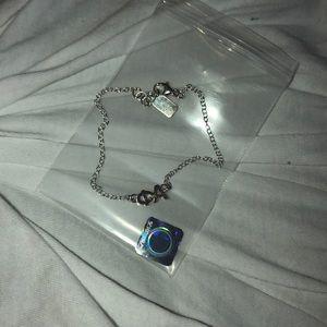 Jewelry - NEW Alpha Phi Bracelet